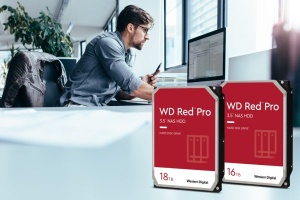 hdd-wd-red-pro_300_01