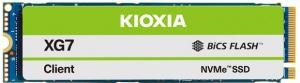 kioxia-xg7_300