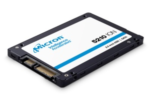 micron-5210-qlc-ssd_300