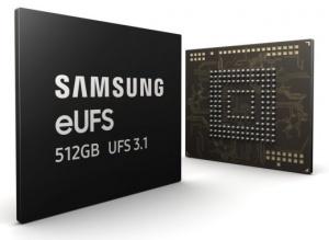 samsung-eufs-31-512gb_300_01